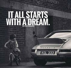 Happy Tuesday Superstars!  www.TheBrokeMansPlan.com #motivation #inspiration #makemoneyonline