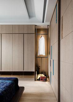 20 Marvelous Bedroom Cabinet Design Ideas For Your Home Inspiration Design, House Design, Room Design, Home, Modern Bedroom Design, Wardrobe Design Bedroom, House Interior, Home Interior Design, Small Bathroom Renovations