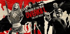 House of the Dead Overkill LR (1.28) Android Apk Full indir - http://kalpazanlar.com/house-of-the-dead-overkill-lr-1-28-android-apk-full-indir.html