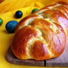 Easter, Bread, Food, Breads, Bakeries, Meals