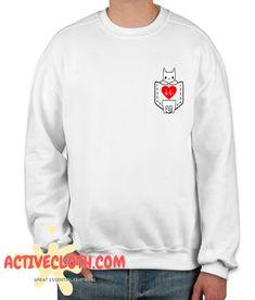 Greta Thunberg Cunt T Shirt