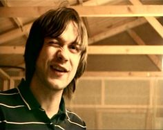 Young Tom Meighan