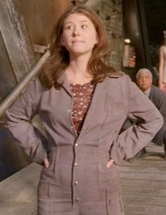 Catalog of costumes from the TV show, Firefly and the movie, Serenity. Firefly Serenity, Star Trek Enterprise, Star Trek Voyager, Kaylee Firefly, Firefly 2, Firefly Series, Jewel Staite, Summer Glau, Movies