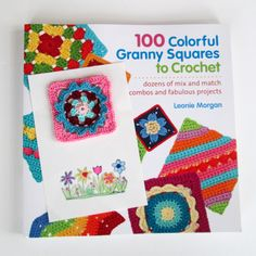 There's still time to enter the giveaway! Visit the blog today for your chance - remember you can't win if you don't enter! http://crochetnirvana.weebly.com/1/post/2013/05/grannies-in-thread-more-of-the-giveaway.html
