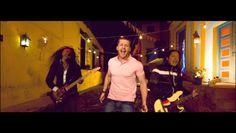 Los Verduleros - Que Pase Lo Que Pase (Video Oficial)