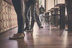 Tanto en las relaciones comerciales como en las personales, el primer paso para enamorar es conocer realmente a la persona que queremos enamorar.