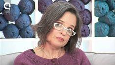 Lavora a maglia con Emma Fassio - Lavorazione a coste