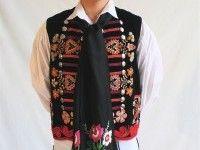 Mužský kroj Jackets, Fashion, Down Jackets, Moda, Fashion Styles, Fashion Illustrations, Jacket