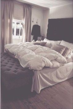 1000 ideas about cozy bedroom decor on | cozy apartment with top ideas to make your bedroom extra cozy and romantic