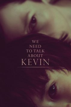 Watch We Need to Talk About Kevin full HD movie online - #Hd movies, #Tv series online, #fullhd, #fullmovie, #hdvix, #movie720pThe mother of a teenage sociopath who went on a high-school killing spree recalls her son's deranged behavior during childhood, as she deals with her grief.
