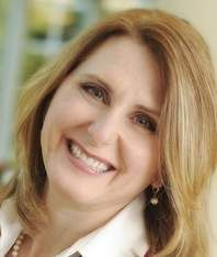 Florida Hospital shifts financial officers | News-JournalOnline.com