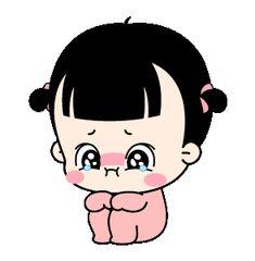 Cute Bunny Cartoon, Cute Cartoon Drawings, Cute Cartoon Pictures, Cute Love Cartoons, Cartoon Gifs, Cute Cartoon Wallpapers, Cute Pictures, Cute Love Images, Cute Love Stories