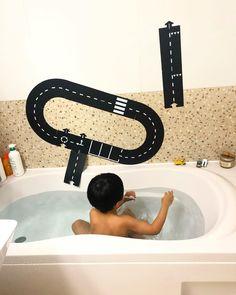 Bath Mat, Home Decor, Decoration Home, Room Decor, Home Interior Design, Bathrooms, Home Decoration, Interior Design