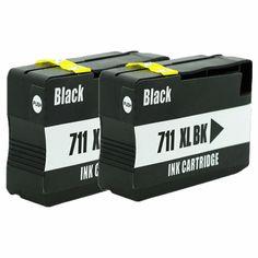$19.19 (Buy here: https://alitems.com/g/1e8d114494ebda23ff8b16525dc3e8/?i=5&ulp=https%3A%2F%2Fwww.aliexpress.com%2Fitem%2F2-Pcs-Inkjet-Ink-Cartridges-For-HP-HP711-711-XL-711XL-HP711XL-Designjet-T120-24-T120%2F32790825530.html ) 2 Pcs Inkjet Ink Cartridges For HP HP711 711 XL 711XL HP711XL Designjet T120 24/T120 610/T520 24/T520 36/T520 610 Inkjet Printer for just $19.19