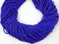 10 Strand Lapis Lazuli Heishi Beads 1.75X.5mm-2X2.25mm ha... http://www.amazon.com/dp/B01ER6KS6S/ref=cm_sw_r_pi_dp_x9eixb11FENRV