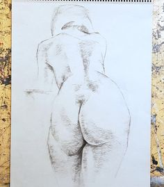 New year, new drawings Figure Drawing, Drawings, Art, Art Background, Kunst, Sketches, Performing Arts, Drawing, Portrait