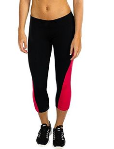 195 Top ~~Workout Outfit~~ images   Athletic outfits