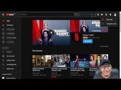 Nueva Actualizacion de Youtube 2018 - Los Cambios mas Importantes de You...
