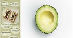 Tostada nutritiva de aguacate: ¡La mejor merienda del mundo!
