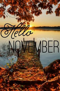 I appreciate how beautiful this is. u mm but, Won't ever see me jumping into a lake like this! I appreciate how beautiful this is. u mm but, Won't ever see me jumping into a lake like this! November Images, November Pictures, November Quotes, November Calendar, November Month, New Month, November Nails, Seasons Months, Days And Months