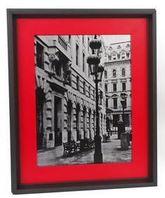 1da5926d7 Quadro Decoração Londres - Cabine Telefônica Londres 2 #quadro #quadros  #decorativo #decoracao