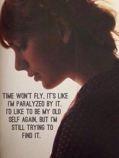 Image uploaded by Swiftie. Find images and videos about Taylor Swift, song and all too well on We Heart It - the app to get lost in what you love. Taylor Lyrics, Taylor Swift Quotes, Taylor Swift Pictures, Taylor Alison Swift, Song Lyrics, All Too Well Lyrics, Song Images, Love Of My Life, My Love