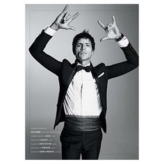 Andres Velencoso Segura by Rick Guest for Es Magazine #andresvelencososegura #rickguest #esmagazine @Janet Allen Amplified #mensfashion #mensstyle #malemodel #fashion #men #fashionphotography #editorial #highfashion #fashionstory #instafashion #instastyle #instagood #style #topmodel #malemodellove