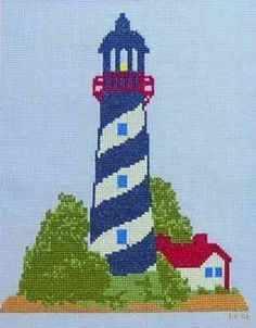 Free Patterns | by Date Posted | Page 10 of 11 | Cyberstitchers Cross-Stitch Picture Gallery