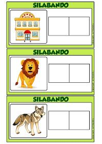 Educação infantil facil: Jogo Silabando Special Education Classroom, Kids Education, Told You So, Games, Children, Star Earrings, Beautiful Pictures, Alice, Activities For Autistic Children