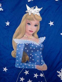 Fairy Princesses, Elsa, Activities For Kids, Cinderella, Snow, Disney Princess, Disney Characters, Children Activities, Kid Activities