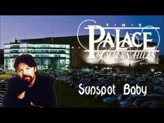 Bob Seger & The Silver Bullet Band - Auburn Hills 10.03.1996 (Part 2) - YouTube
