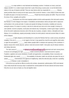 Dwarfism research paper