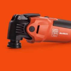 14 Best Fein Power Tools images in 2014 | Power tools, Drill