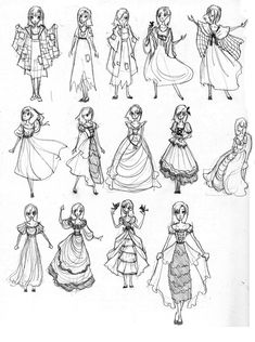1000 Images About Anime Kleidung On Pinterest Dress