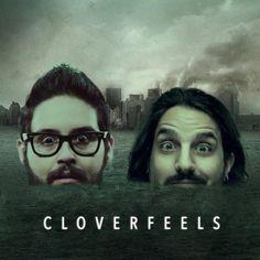 HeadGum ⚡ Cloverfeels