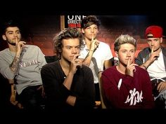 one direction on getting naked and dating fans! this is us popsugar interview