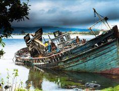 Tides In by John Portlock on 500px