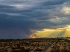 View from the US 60 in Apache Junction on August 26, 2013 Casey Stanford   Read more: http://www.abc15.com/gallery/news/news_photo_gallery/dust-rain-roll-into-the-valley-august-26-2013#ixzz2dEpI6etB