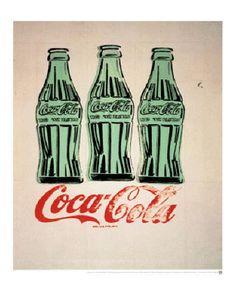 Andy Warhol American Painter 1928-1987