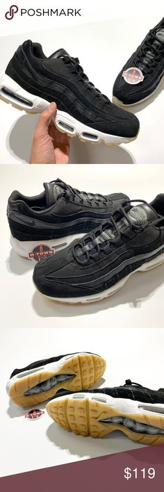 7 Best air max 95 junior images | Air max 95, Trainers