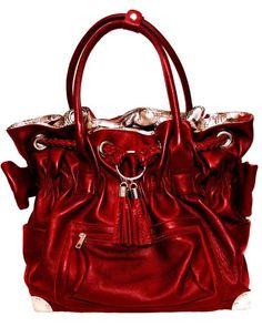Cute designers purse