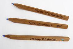 NZ+Kauri+Pens  http://www.shopenzed.com/nz-kauri-pens-xidp625544.html