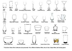 Google Image Result for http://www.beachdecorshop.com/images/D/Rolf_glass_types.jpg