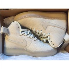 2d1d549be62 39 Best nike uptowns images in 2019