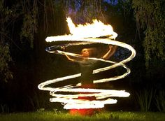 Today I'm looking for ideas for future photo shoots.  I'll definitely do some with fire this summer.  :)