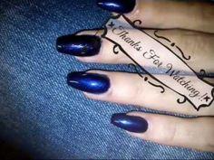 So Sparkle Nails(Irina's Nails)