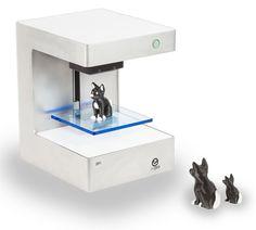 Imprimante 3D Zim, Trouvez les meilleurs prix |3dnatives