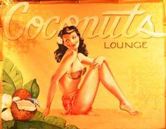 coconuts lounge