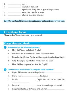 literature-grade 7-Myths and legends-Cupid and Psyche (5)
