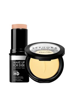 For the best under-eye coverage you can get